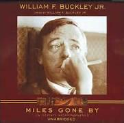 BuckleyMilesGoneBy