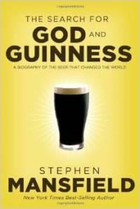 God&Guinness
