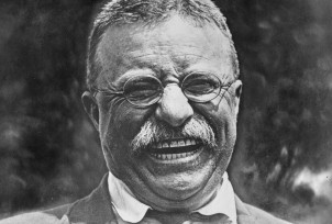 theodore-roosevelt-success-photo