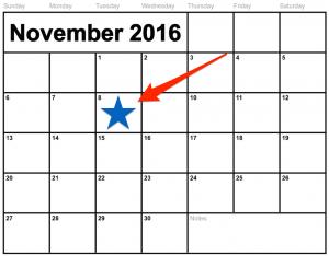 November-8-2016-300x234