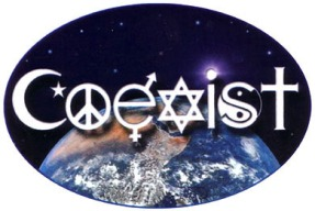 coexist-earth2